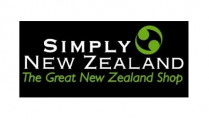 Simply New Zealand
