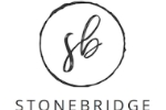 Stonebridge Wedding & Event Venue - Geraldine