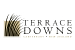 Terrace Downs Weddings