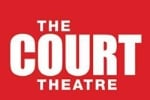 The Court Theatre