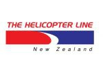 The Helicopter Line Twizel