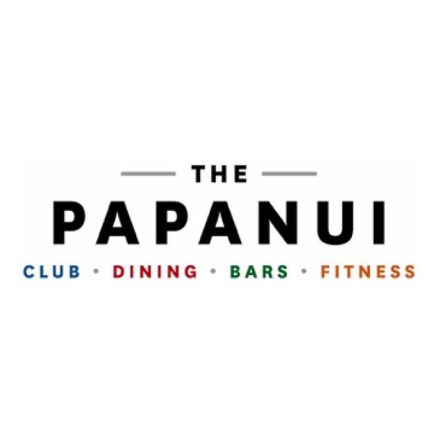 The Papanui Club