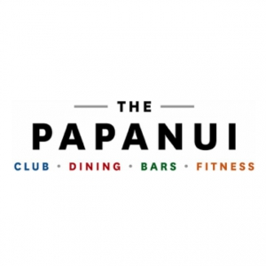The Papanui Club