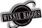 Winnie Bagoes - Rangiora