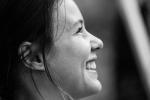 Christchurch Symphony Orchestra: Radiance