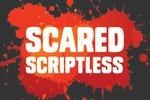 Clarkville School presents 'Scared Scriptless'