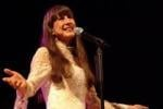 Judith Durham: This is My Song