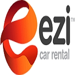 Ezi Car Rental Christchurch