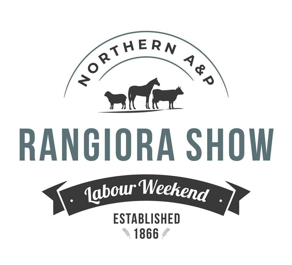 Rangiora Show