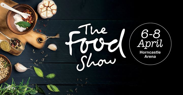 The Food Show Christchurch