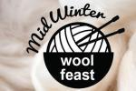 Midwinter Woolfeast