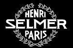 Selmer Paris Workshop with Michael Jamieson
