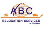 ABC Relocation Colombia