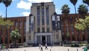 Antioquia Museum