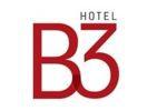 B3 Hotel