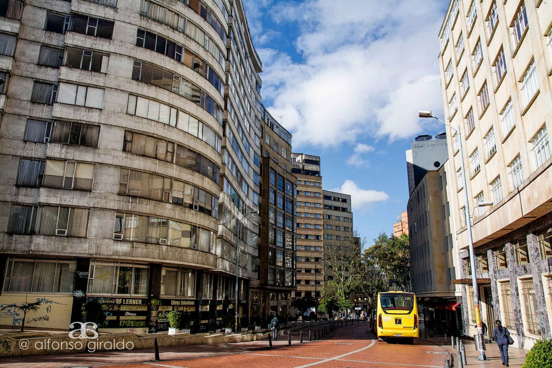 Bogota Private Tour with a Local
