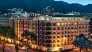 Casa Dann Carlton Hotel