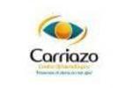 Clinica Carriazo
