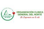 Clinica General del Norte