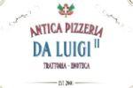 Da Luigi Trattoria & Pizzeria