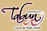 El Tabun