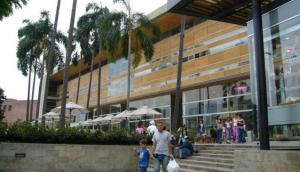 EPM Interactive Museum