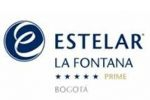 Estelar La Fontana Hotel