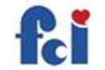 Fundacion Cardioinfantil