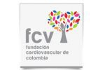 Fundacion Cardiovascular de Colombia