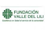 Fundacion Valle de Lili