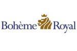 Hotel Boheme Royal