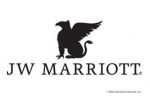 JW Marriott Bogota Hotel