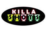 Killa Shots
