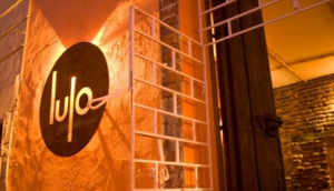Lulo Cafe