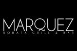 Marquez
