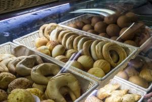 Medellín: 5-Hour Gastronomic Wonders Tour