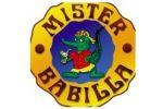 Mister Babilla