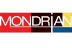 Mondrian Bar