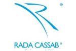 Rada Cassab Medicina Estetica