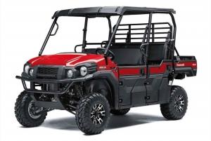 San Andres: 6-Seat Golf Cart Rental