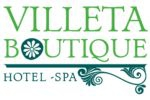 Villeta Boutique