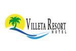 Villeta Resort