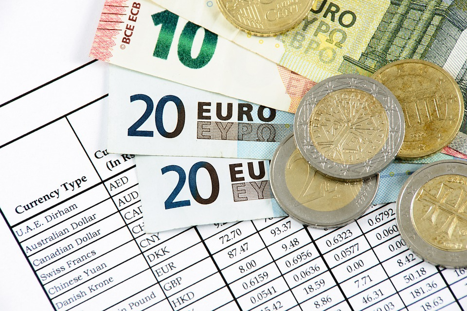Algarve Foreign Exchange Services