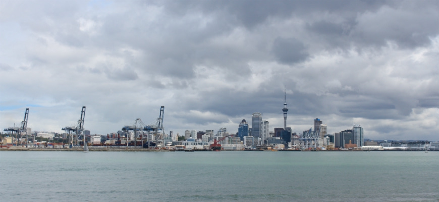 Auckland Top 10 Things To Do On A Rainy Day