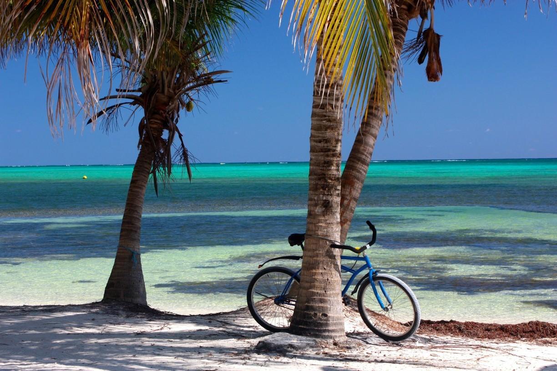 Belize Regional Info