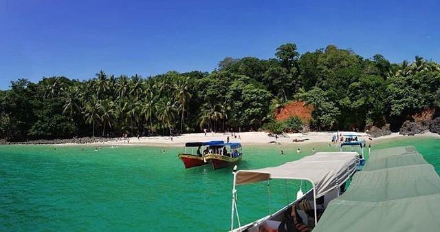 Chiriqui My Guide Panama