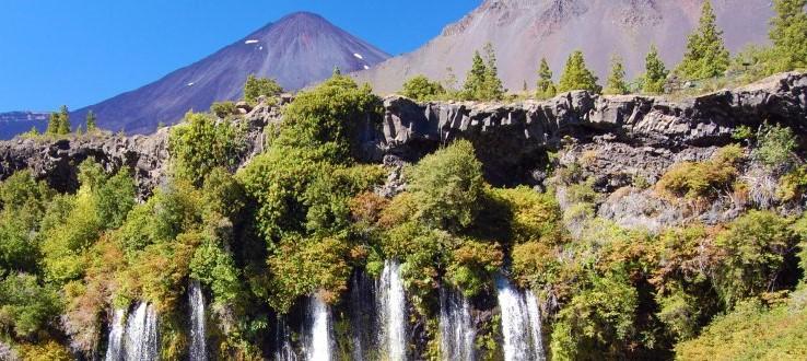 Concepcion My Guide Chile