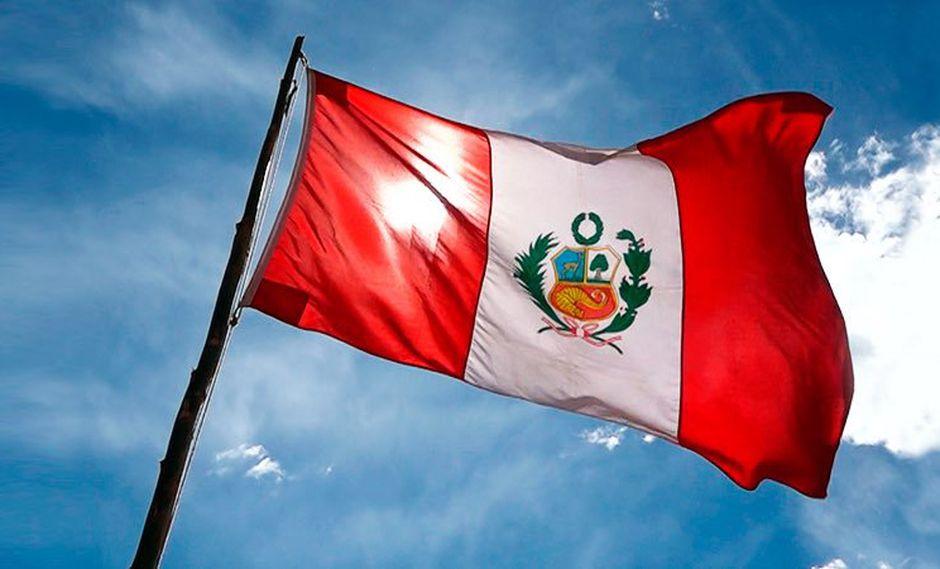 FAQs about Peru