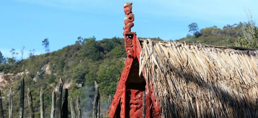 Guide To Rotorua Maori Culture