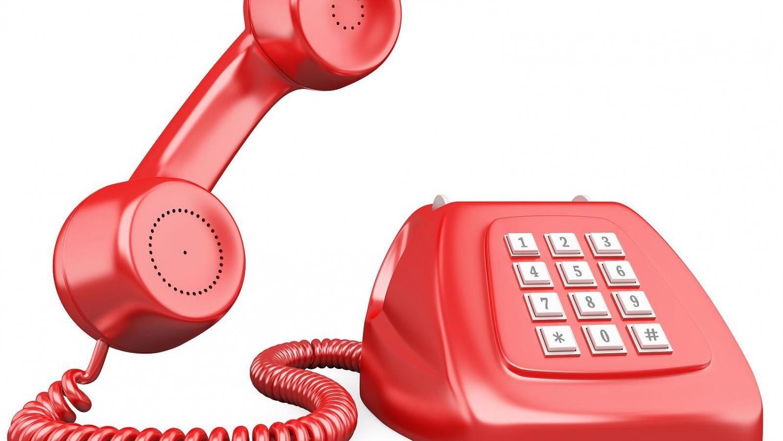 International Dialing Codes